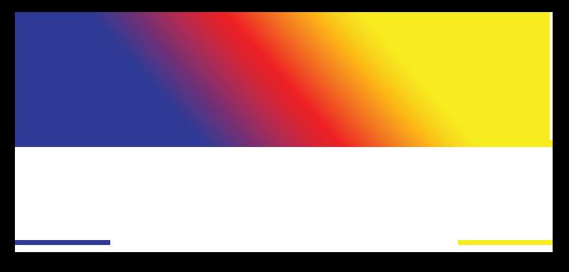 Berkshire Demolition